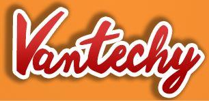 VanTEchy Logo.jpg