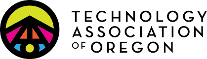 Tech. Assocation of Oregon Logo.png