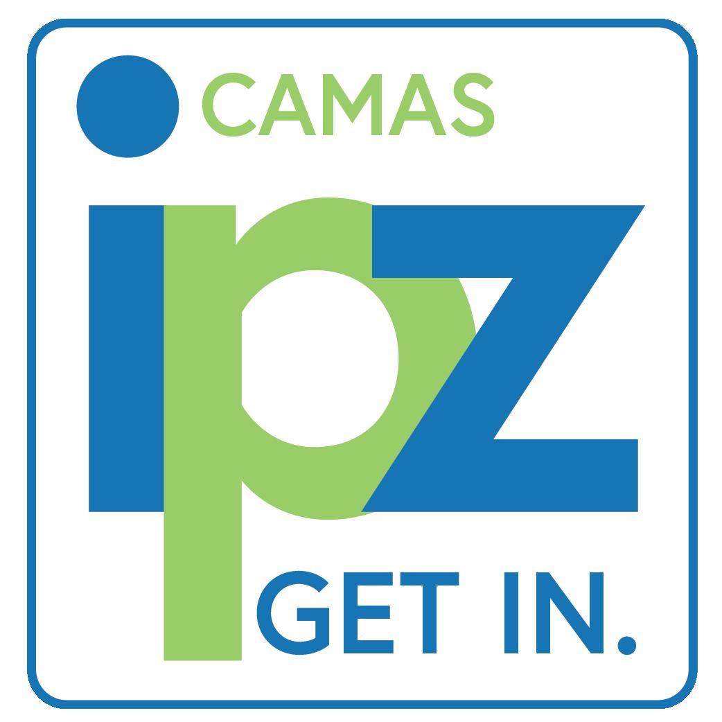 IPZ-GetIn-Camas-1-01.png