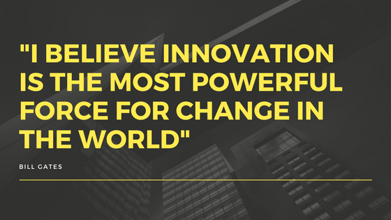 Innovation Quote.png