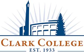 Clark College Logo.png