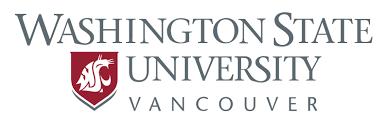 WSUV Logo.png
