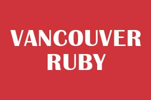 Van Ruby.jpg