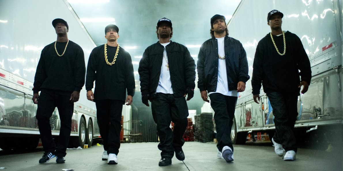 straight-outta-compton-has-biggest-domestic-box-office-debut-ever-for-a-music-biopic.jpg