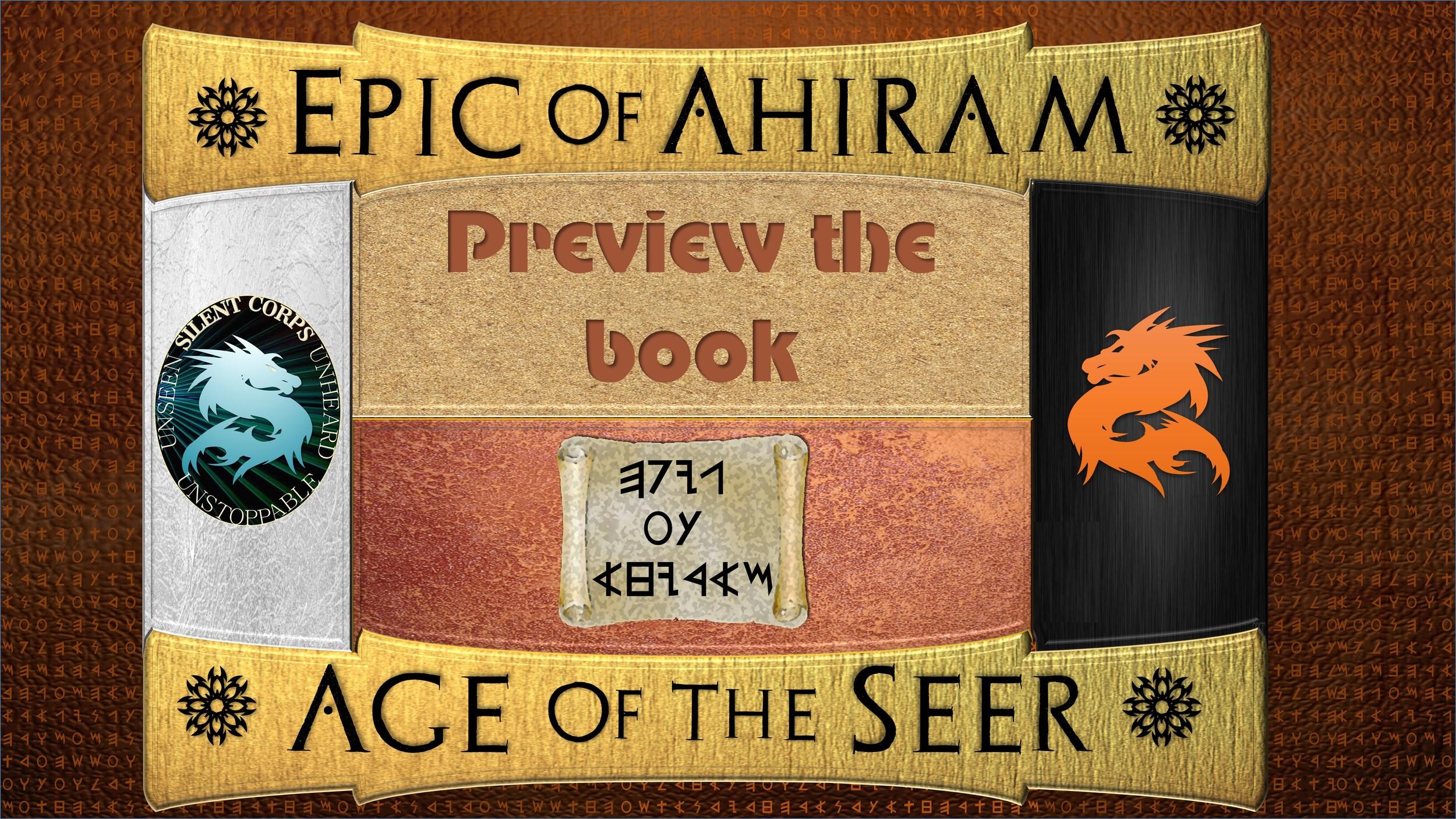 book_preview_thumbnail.jpg