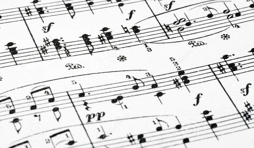 music-sheet.jpg