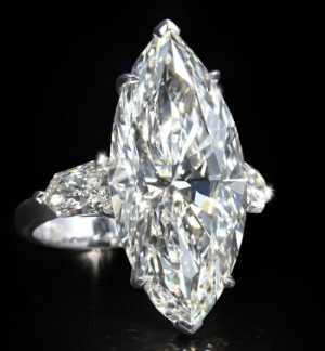 bonhams-a-diamond-single-stone-ring.jpg