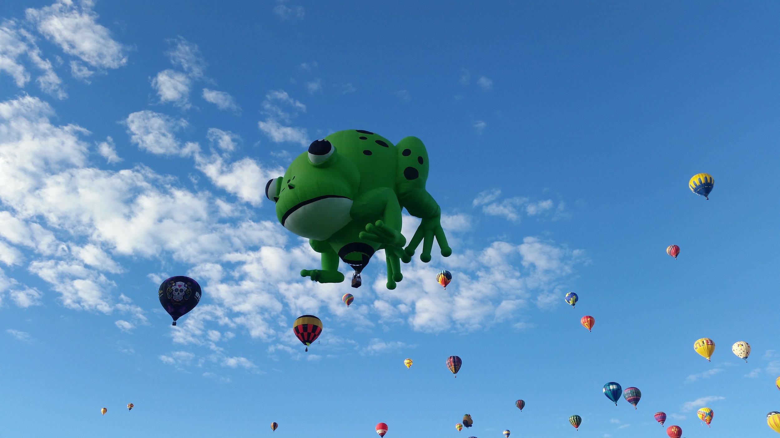 frogballoon.jpg