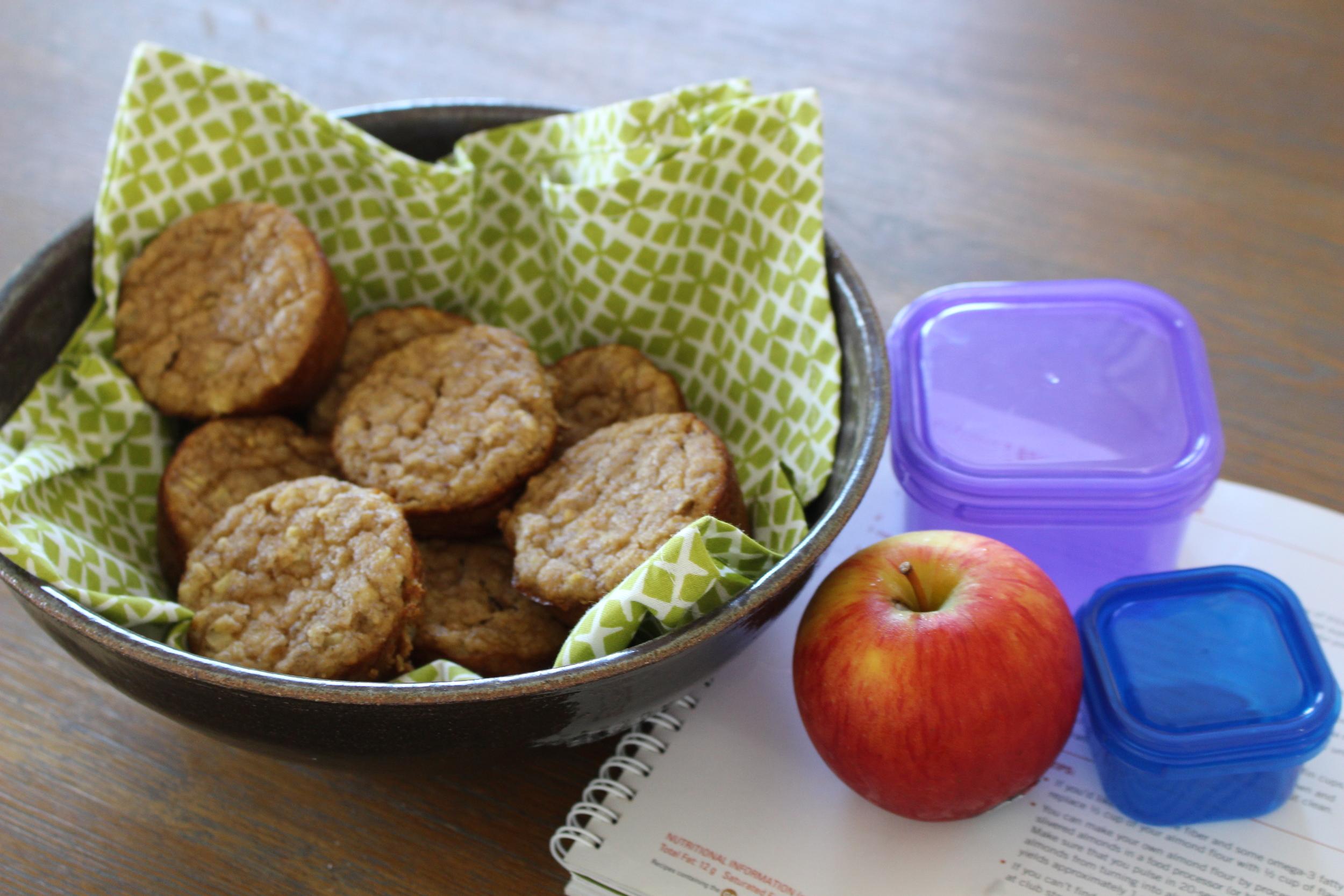 21-day-fix-muffins