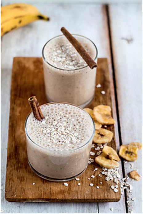 CLICK IMAGE TO PURCHASE   A nutrient-dense, superfood shake. It's the perfect combo of proteins, enzymes, phytonutrients, antioxidants & probiotics to help support weight loss, increase energy, curb cravings + improve overall health.