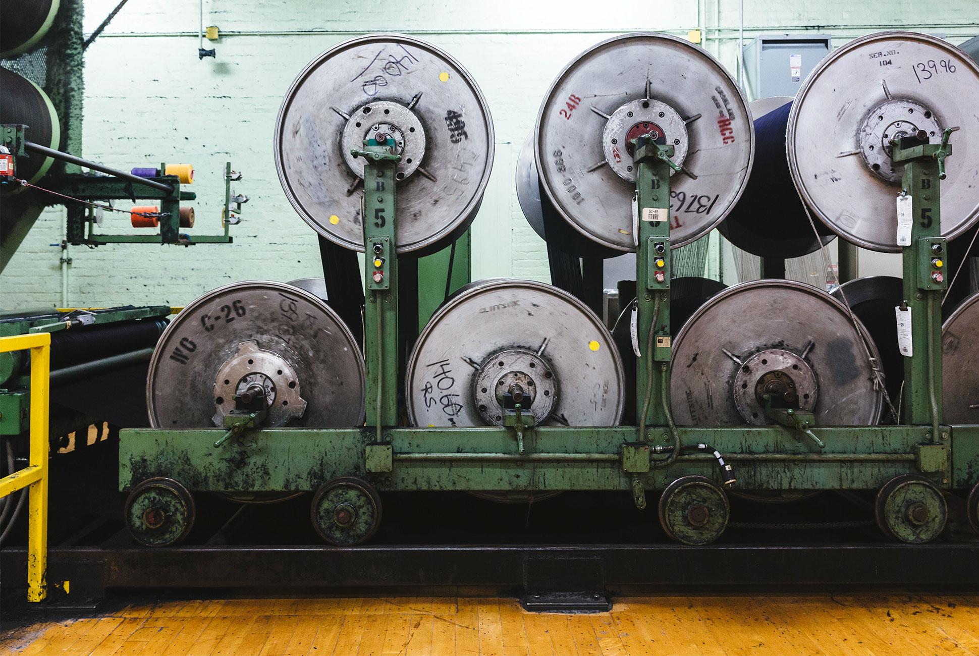 cone-mills-gear-patrol-cp-2018-09.jpg