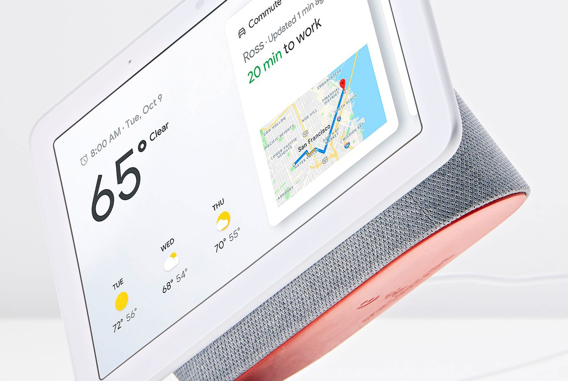 google-home-hub-cp-full.jpg