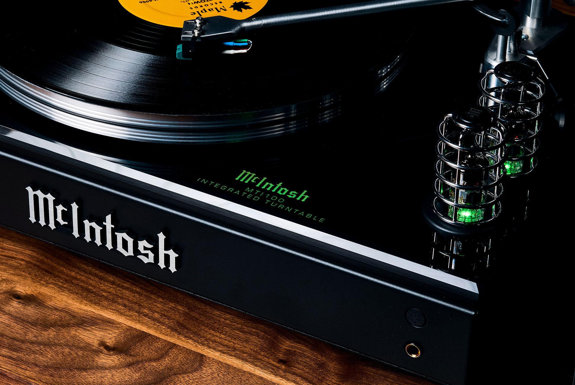 Vinyl-Setups-cp-full.jpg