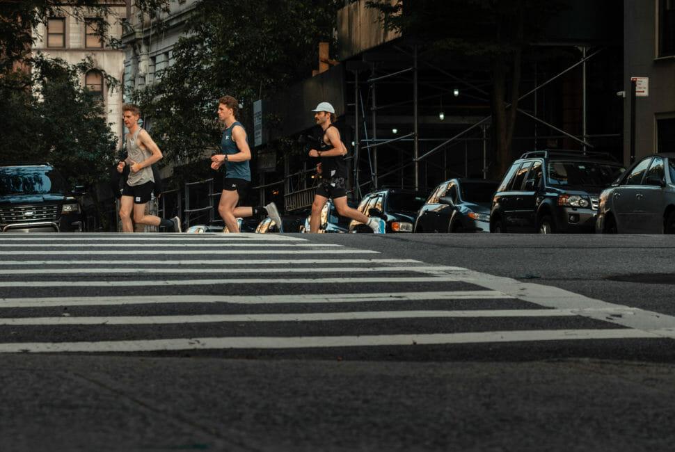 running-kits-chase-pellerin-2019-04.jpg