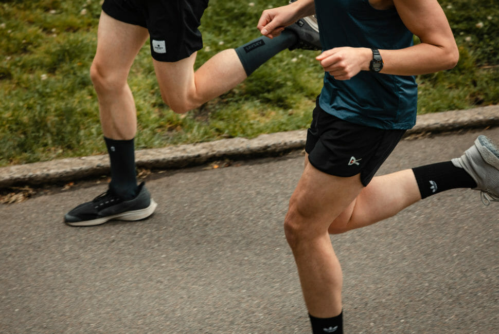 running-kits-chase-pellerin-2019-09.jpg