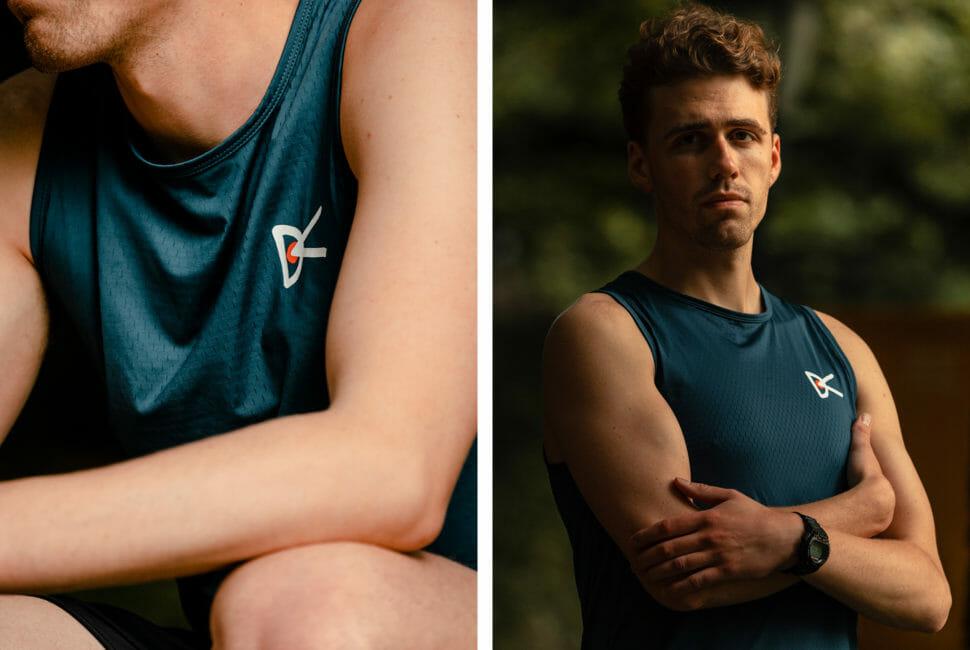 running-kits-chase-pellerin-2019-12.jpg