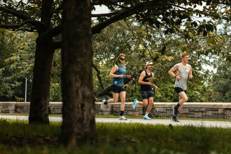 running-kits-chase-pellerin-2019-13.jpg