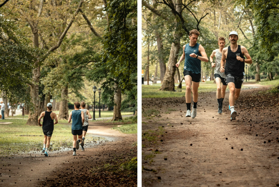 running-kits-chase-pellerin-2019-14.jpg