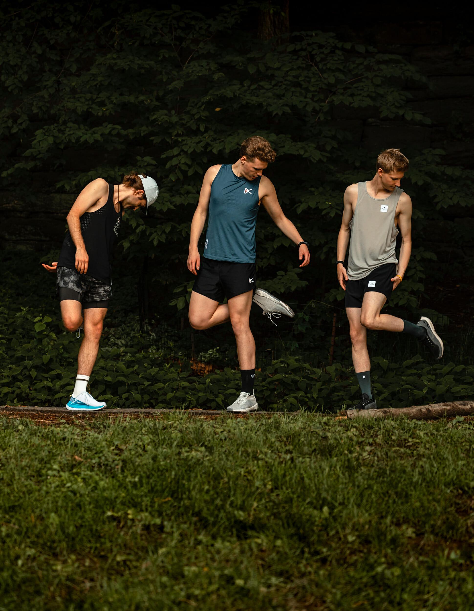 running-kits-chase-pellerin-2019-16.jpg