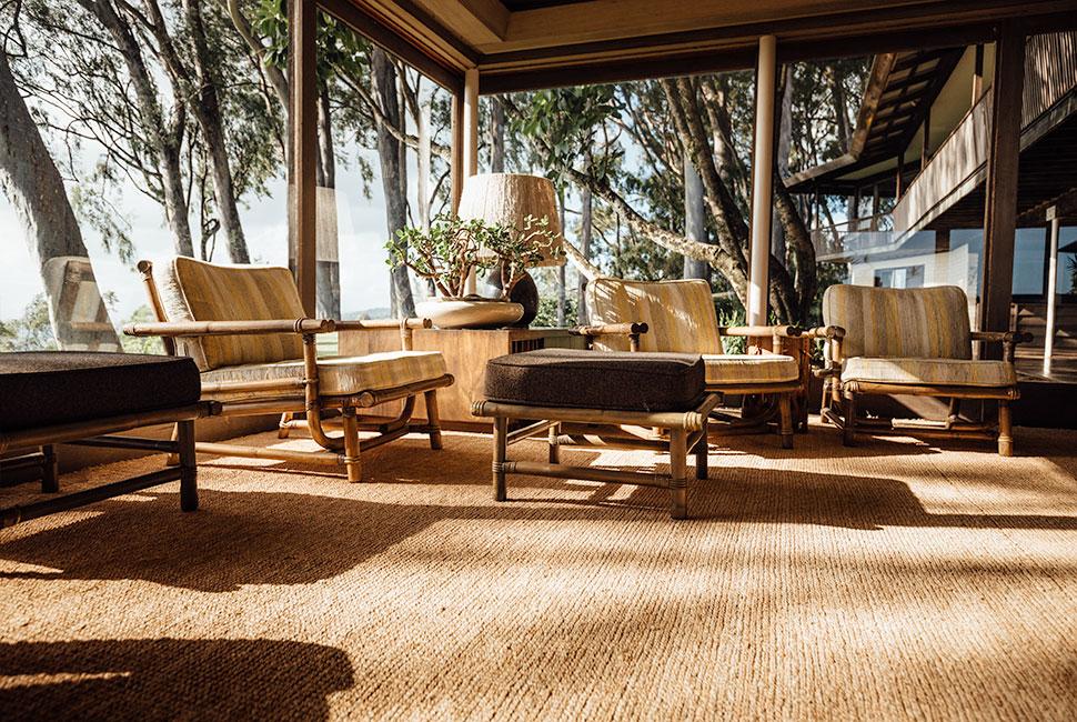 liljestrand-house-hawaii-gp-chase-pellerin-03.jpg