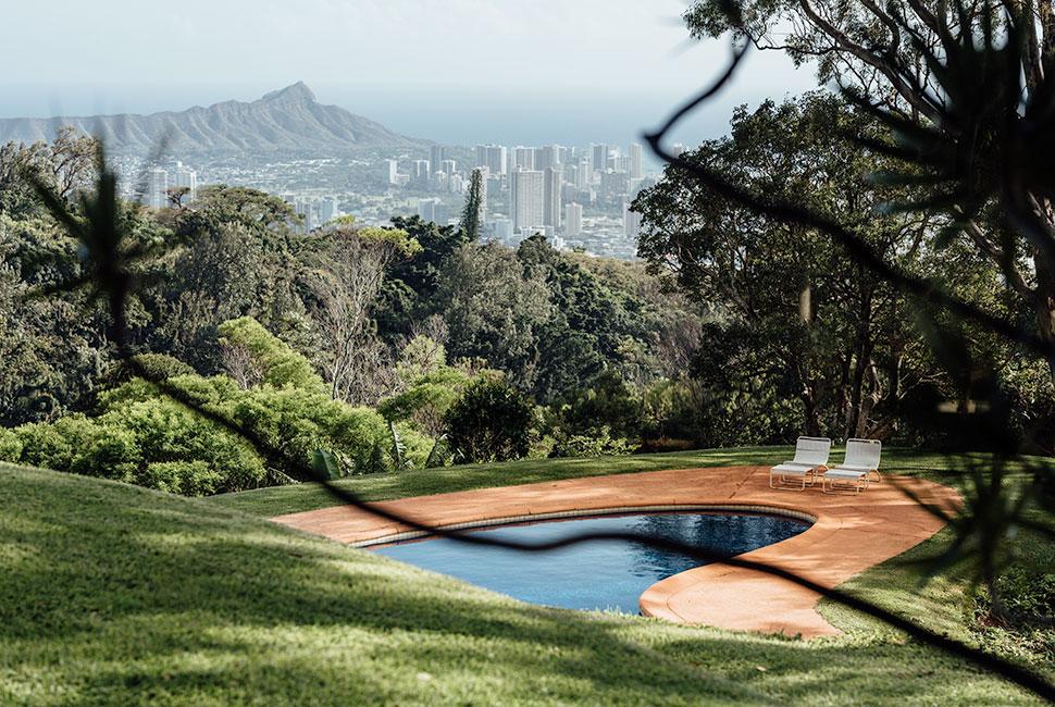 liljestrand-house-hawaii-gp-chase-pellerin-06.jpg