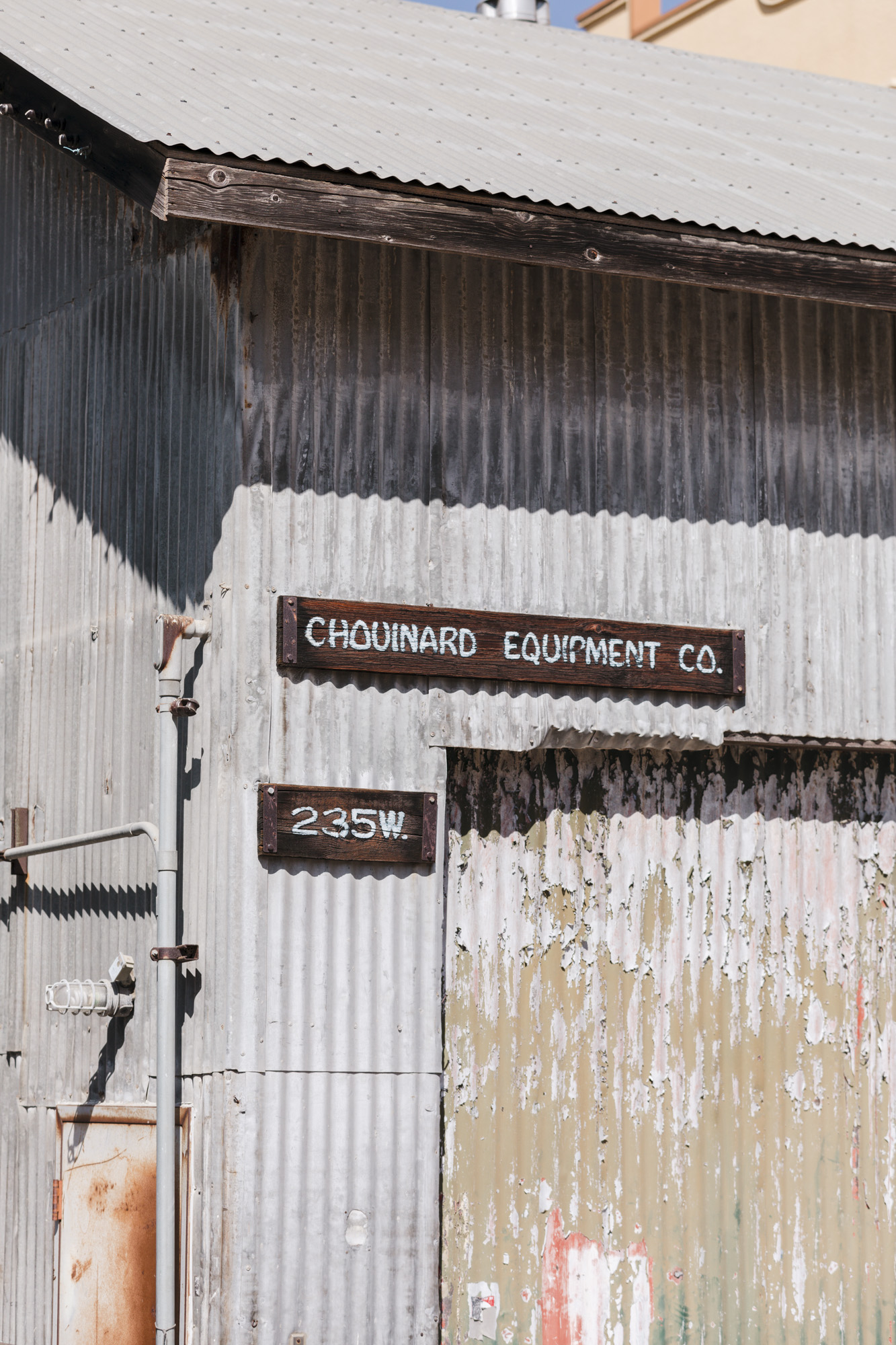 yvonne-patagonia-gp-cp-2019-web-12.jpg