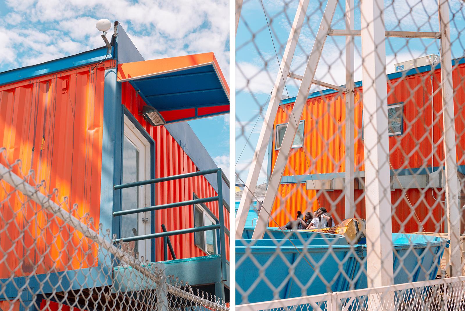 coney-island-2019-cp-web-09.jpg