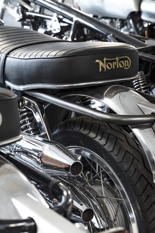 nyc-norton-cp-2019-web-07.jpg