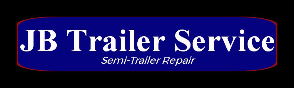 JB Trailer Service-logo.png