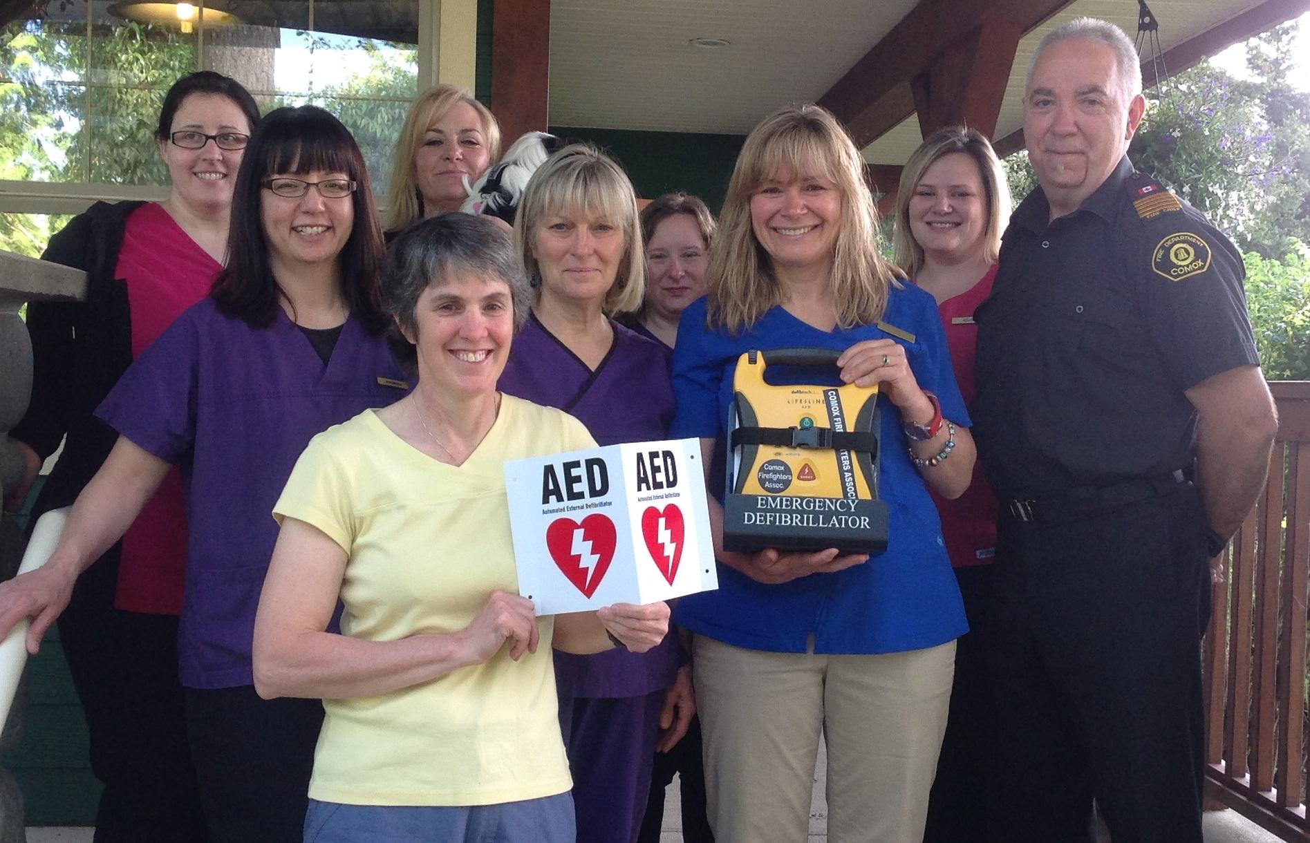 AED (12).JPG
