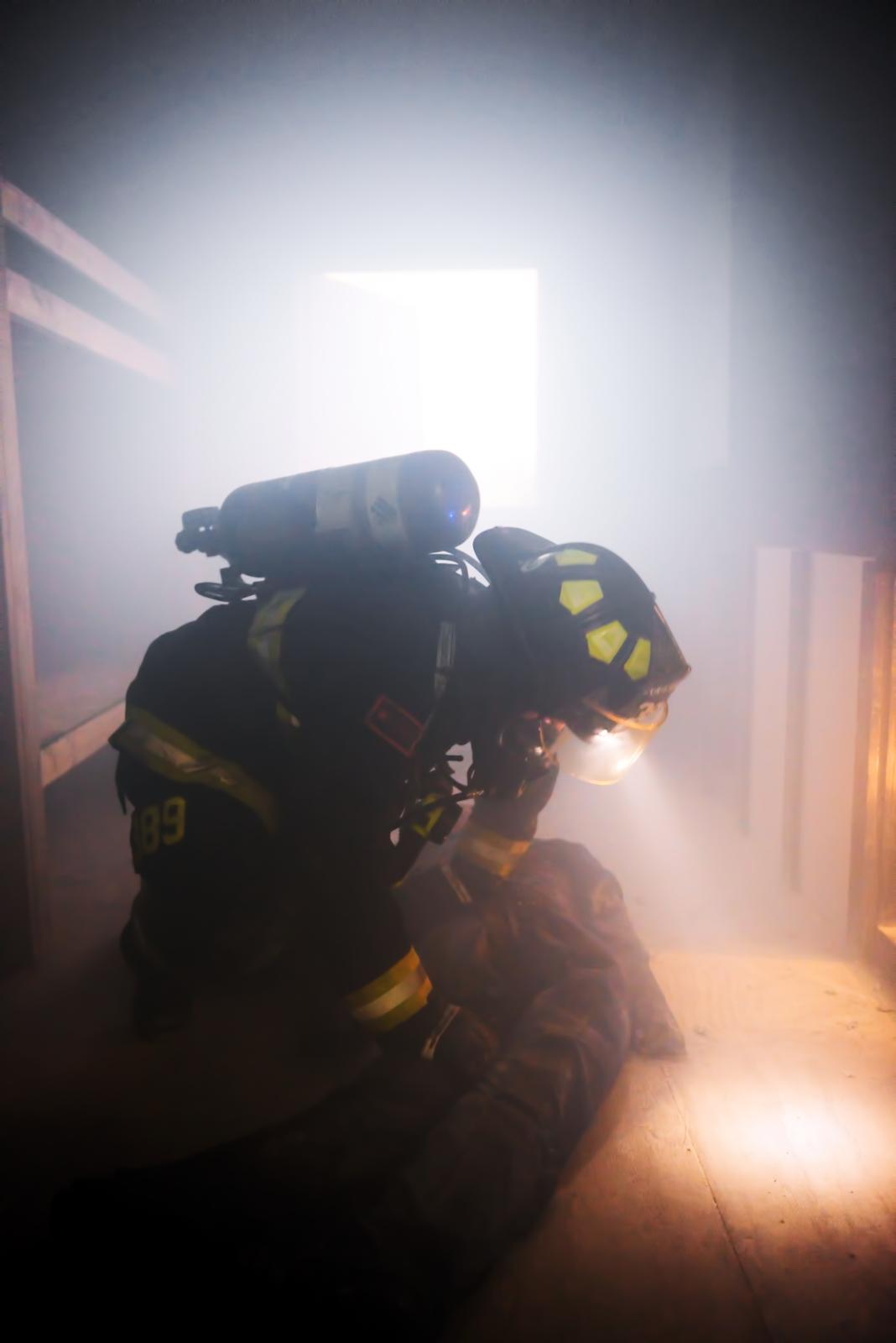 Survival Training and Rescue Techniques