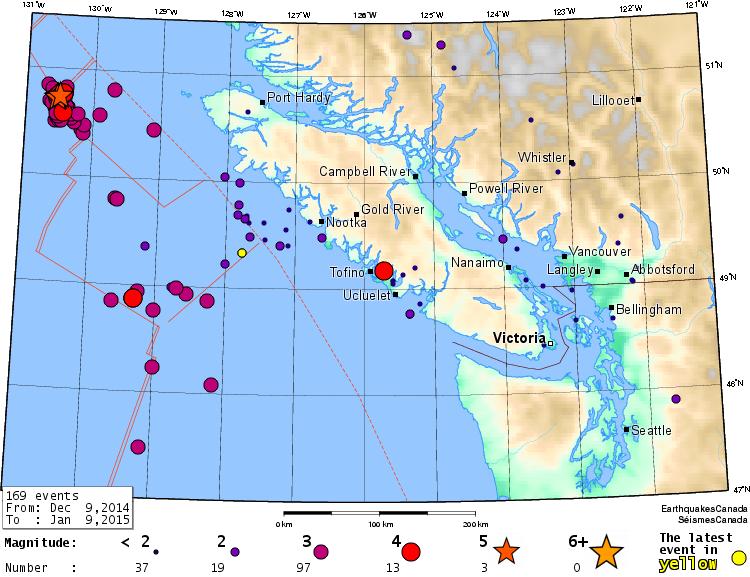 Earthquake Map.jpg