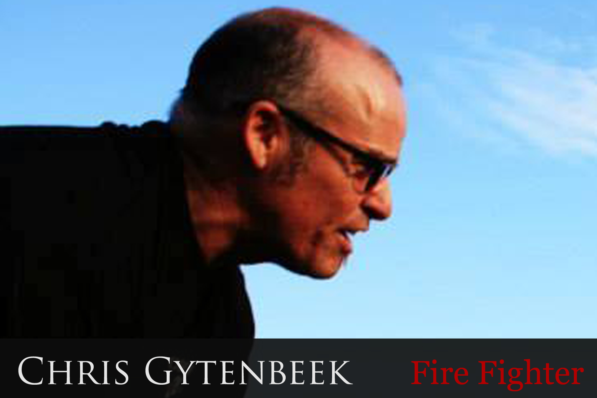 chris-gytenbeek-comox-fire-rescue.jpg
