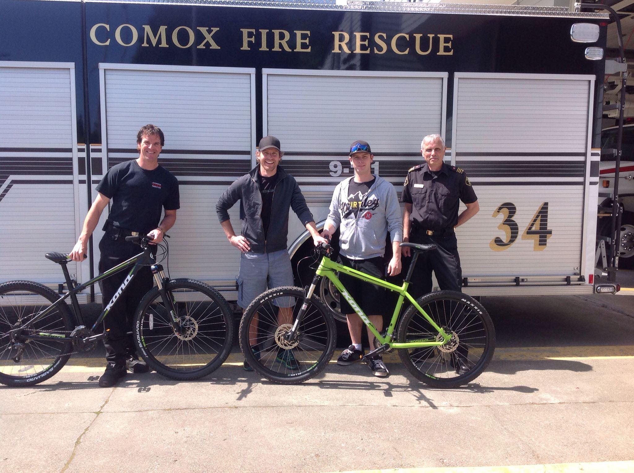 comox-fire-rescue-mountain-bikes-1.jpg