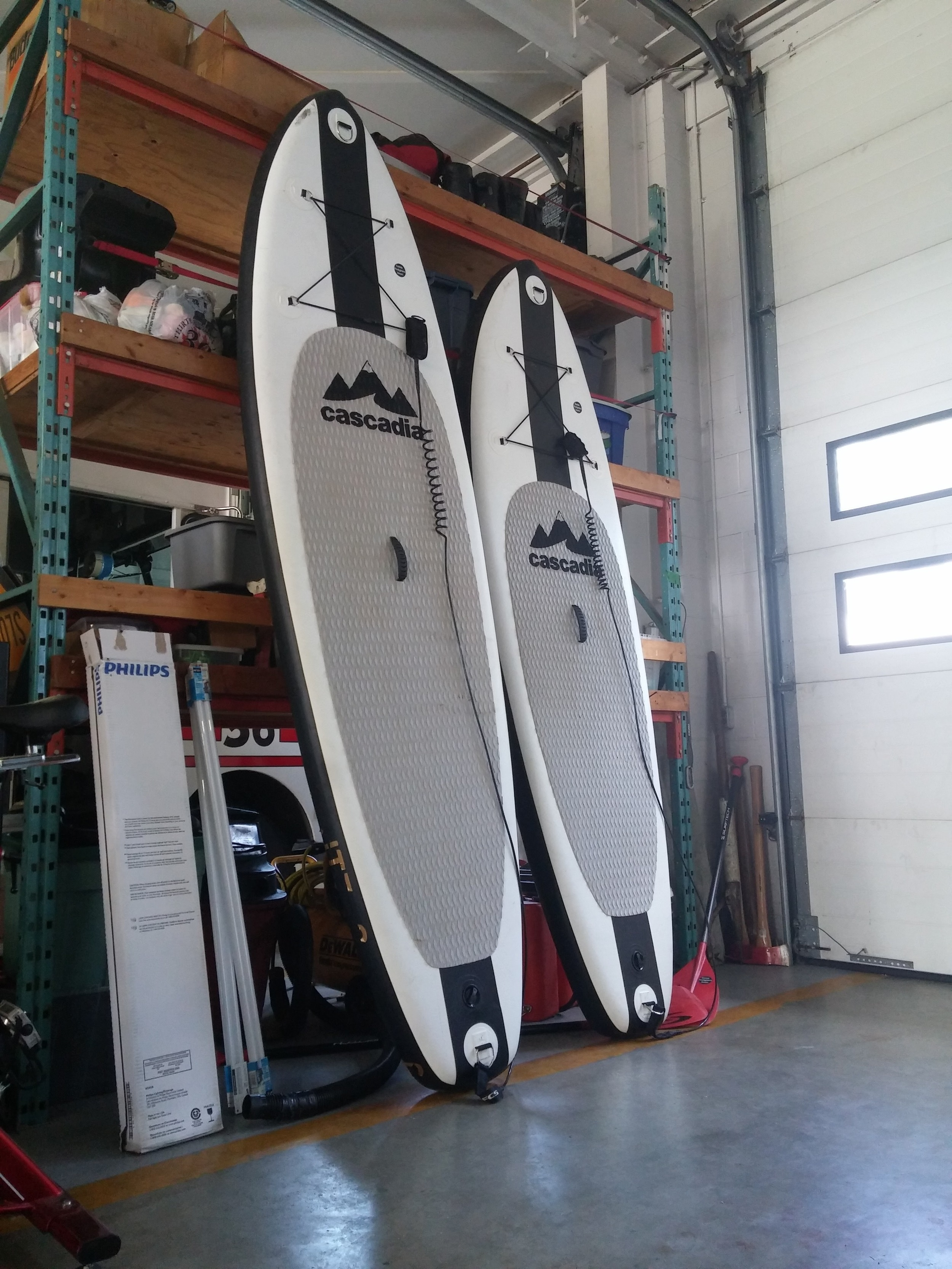 comox-fire-rescue-stand-up-paddleboards.jpg