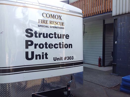 comox-fire-rescue-structural-protection-unit-1.jpg