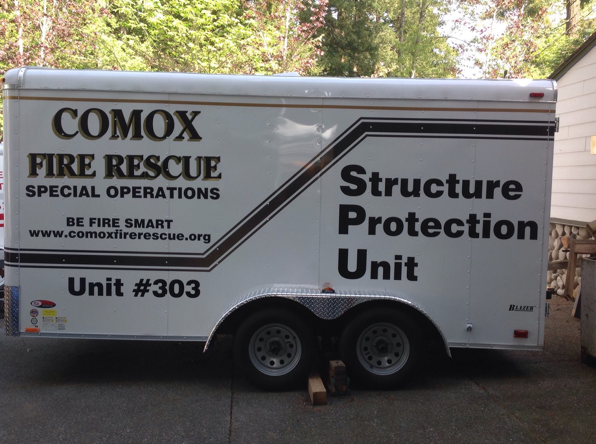 comox-fire-rescue-structural-protection-unit-2.jpg