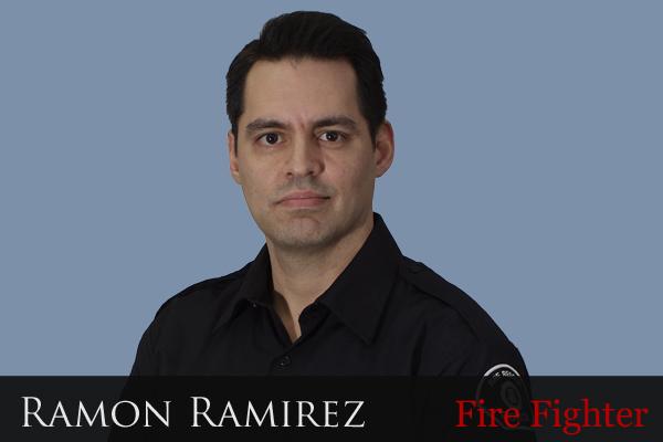 Ramon.jpg