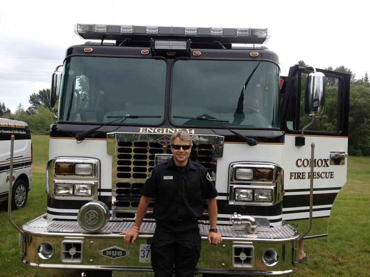 richard-quinn-comox-fire-rescue (2).jpg
