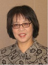 Linda Lim   Professor of Strategy  University of Michigan Ross School of Business