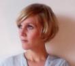 Silvia Lindtner   Assistant Professor, School of Information