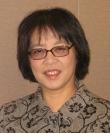 Linda Lim   Professor of Strategy, U-M Ross School of Business