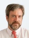 Nico Howson   Professor of Law  Michigan Law School