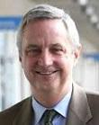 David Shambaugh   (PhD '88, political science)