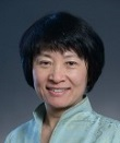 Wang Zheng   Associate Professor of Women's Studies and History  Associate Research Scientist,Institute for Research on Women and Gender