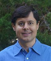 Glenn Tiffert   LRCCS Post-Doctoral Fellow Law