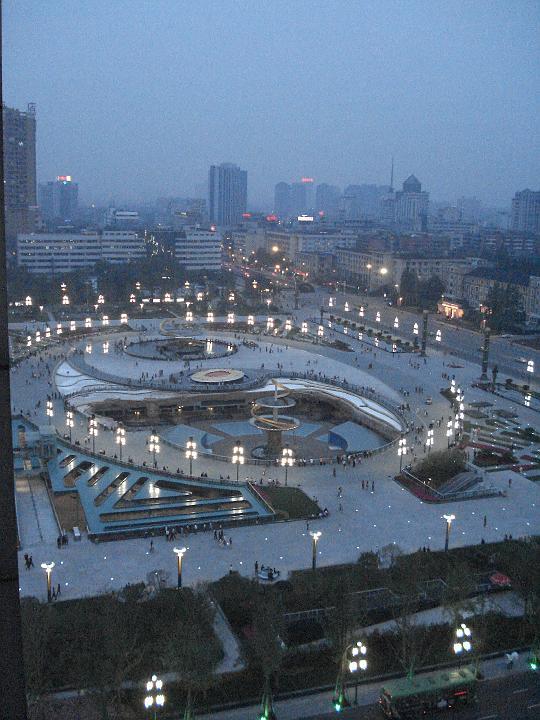 Noellert-the yinyang square