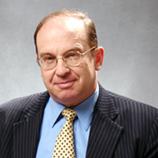 Dr. Lester Ross  Partner-in-Charge, Beijing Office WilmerHale LRCCS Alum '80