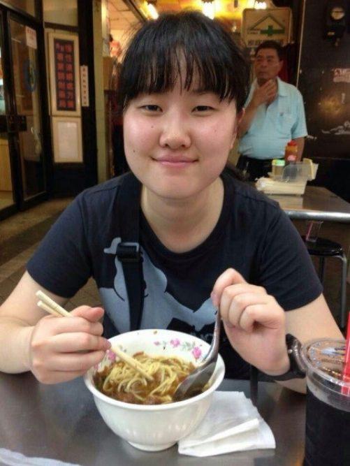 Weihang Wang   LRCCS MA Student Social History of China; Chinese Gender History; Migration.