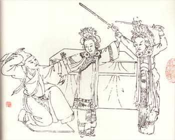 duanqiao drawing.jpg